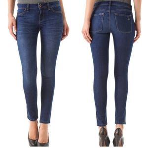 DL1961 Emma Jeggings, size 27